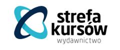 strefa-kursow