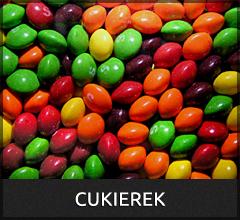 cukierek
