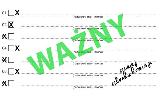 glos-wazny-