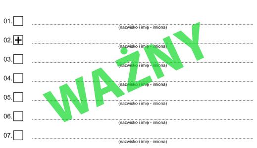 glos-wazny-2