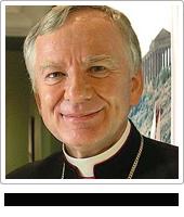 Abp Marek Jędrawszewski