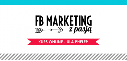 fb-marketing-z-pasja