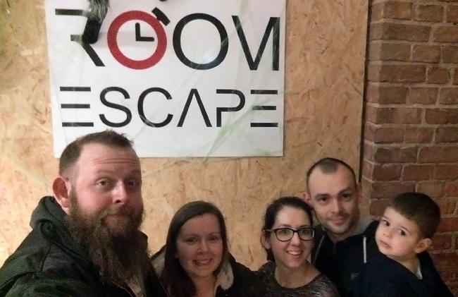 room-escape-ekipa