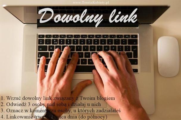dowolny-link-zwiazany-z-blogiem