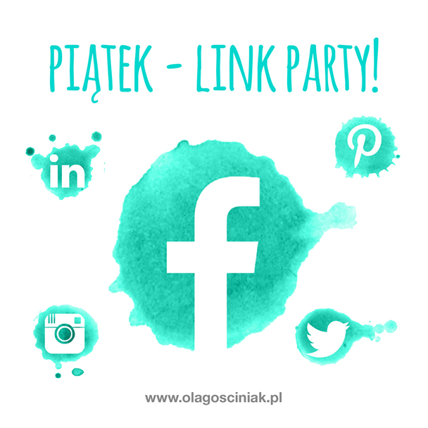 piatek-link-party