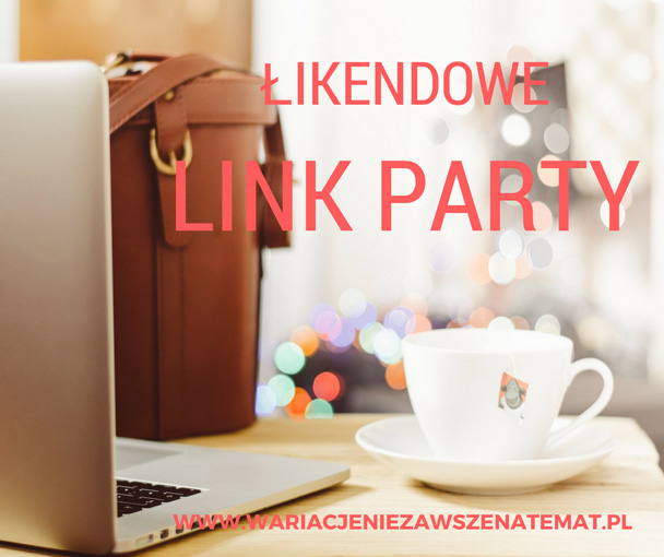 weekendowe-link-party