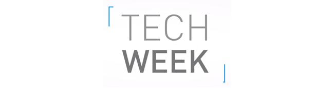 tech-week